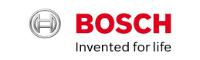 bosch logo2