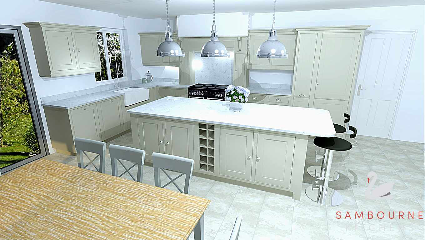 Cantle revised Kitchen 3D#1 23rd Sep.jpeg